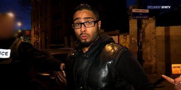 Le mouvement des surveillants de prison pourrait menacer le procès de Jawad