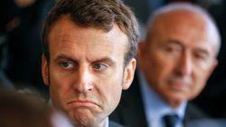 La justice va enquêter sur le rôle joué par la ville de Lyon en faveur de la campagne de