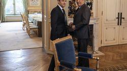 Bayrou pousse Macron au référendum pour réformer la Constitution (mais LREM fait tout pour