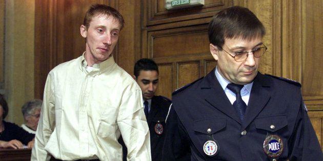 En 1986, Patrick Dils est condamné à la réclusion criminelle à perpétuité pour les meurtres de deux jeunes...