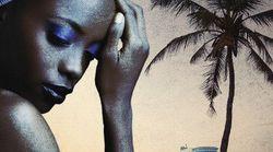 """BLOG - Après """"Americanah"""", 10 romans pour découvrir l'Afrique"""