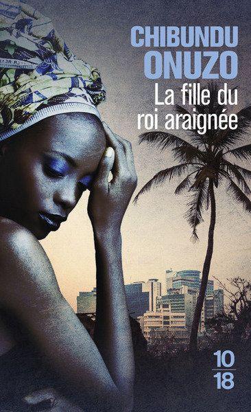 Apres Americanah 10 Romans Pour Decouvrir L Afrique D Aujourd Hui Le Huffpost