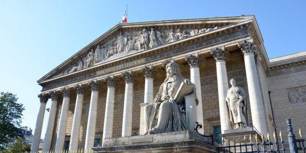 Ces 20 amendements montrent que la réforme constitutionnelle vire
