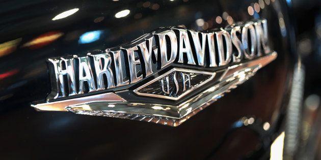 Harley-Davidson délocalise sa production des États-Unis et pointe la guerre commerciale de