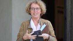 BLOG - Comment Muriel Pénicaud est passée à côté de la grande réforme de l'apprentissage qu'elle avait