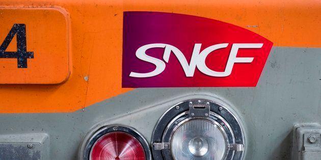 Sud Rail appelle à la grève à la SNCF pour le premier weekend de départ en