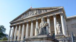 Réforme constitutionnelle: L'étude du texte débute, de nombreux amendements rejetés