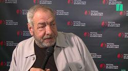 Comment l'affaire Weinstein a changé le métier de Dick Wolf, producteur