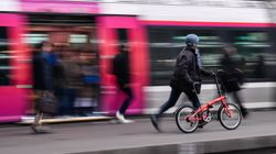 BLOG - Pourquoi la grève à la SNCF marque un tournant dans l'histoire des