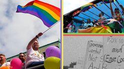 Gay Pride 2018: Connaissez-vous tous les symboles de la culture