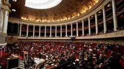 Les députées pourront bientôt être remplacées par leurs suppléants en cas de congé