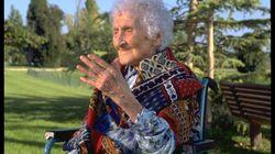 Y a-t-il une limite à la longévité ? Une étude relance le