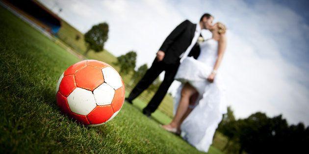 France - Argentine pendant un mariage? Les conseils de notre wedding planner