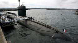 BLOG - La dissuasion nucléaire, un gouffre financier qui affecte notre