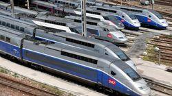Malgré la grève du 6/7 juillet, la SNCF assurera