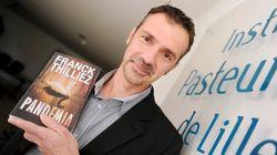 Les 20 romans français incontournables selon Franck