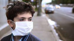 Un nouveau cas de diabète sur sept est dû à la pollution