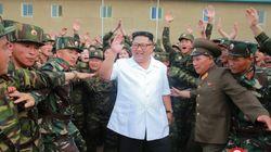 La Corée du Nord cacherait des activités