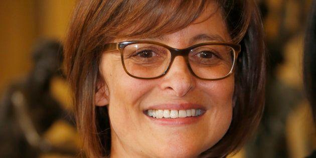 L'écrivaine Michèle Fitoussi dévoile la liste de ses