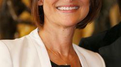 Michèle Fitoussi dévoile sa liste des plus grands