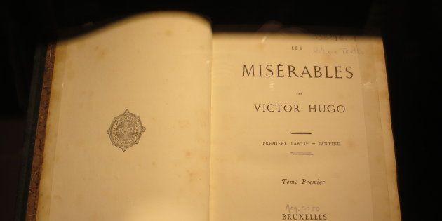 Les 20 plus grands romans français selon cette éditrice de chez