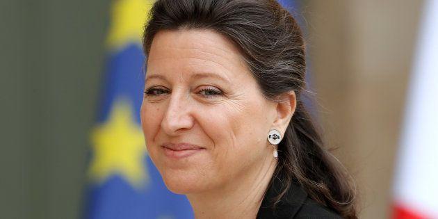 La ministre de la Santé, Agnès Buzyn, a reçu ce lundi 2 juillet les nouvelles propositions des organisations...