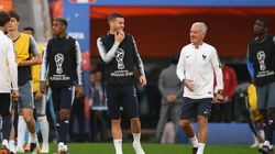BLOG - Oui, on peut gérer une entreprise comme Didier Deschamps gère les Bleus (mais