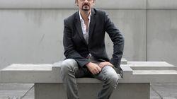 David Foenkinos dévoile la liste de ses romans français