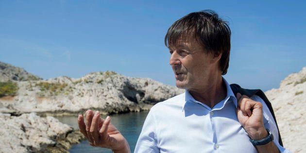 Nicolas Hulot au secours de la biodiversité: faut-il vraiment sauver toutes les espèces en danger