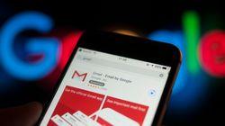 Comment être sûr que vos messages dans Gmail ne sont pas lus par d'autres