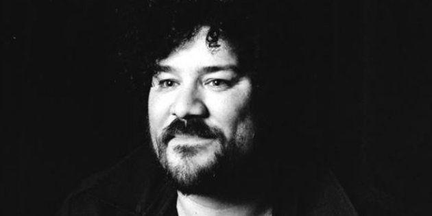 Artiste reconnu dans le milieu du rock indé, Richard Swift est décédé à l'âge de 41