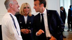 Très attendue, la présentation du plan pauvreté de Macron dépendra des résultats des