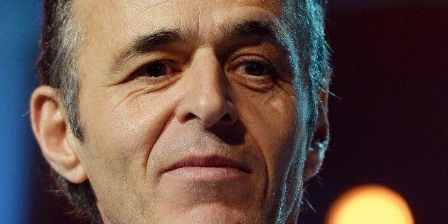 Jean-Jacques Goldman co-signe, avec plus de 70 autres, artistes une tribune au Monde pour soutenir la...