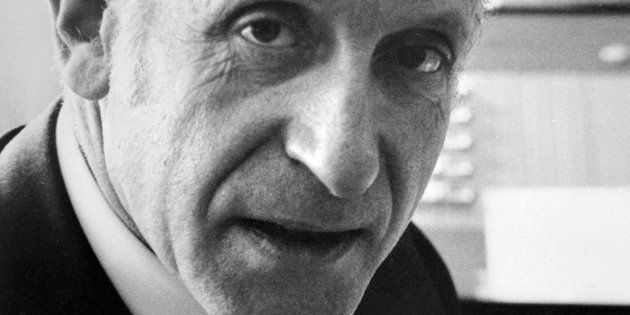 L'œuvre de Georges-Emmanuel Clancier a été couronnée par de multiples prix dont le Goncourt de la poésie,...