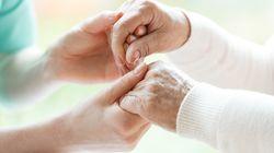 BLOG - Les jeunes soignants doivent gérer le rapport aux corps malades ou vieillissants, mais personne ne leur