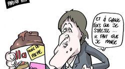 Politiquement, Nicolas Hulot peut-il tout