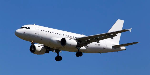 Les vols long courrier vont aussi bientôt décoller depuis la province et c'est une bonne nouvelle pour...