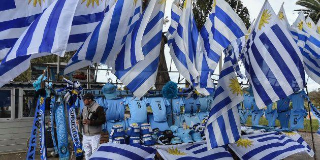 France-Uruguay: 6 choses à savoir sur ce pays dont on ne parle que pendant la Coupe du