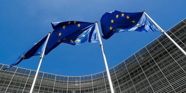 Le Parlement européen rejette la réforme controversée du droit d'auteur dans