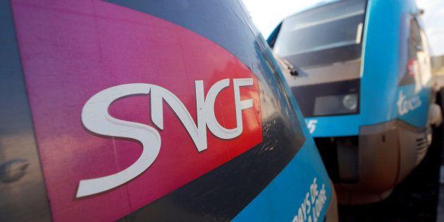 Grève SNCF: les prévisions de trafic du vendredi 6