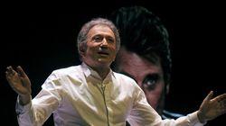 Michel Drucker se fait recadrer par France 2 après ses propos sur Laurent