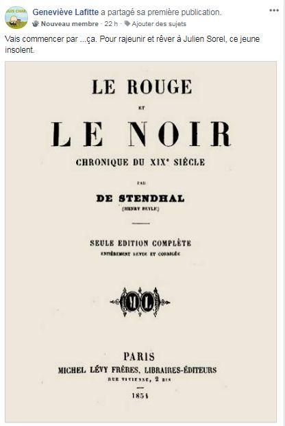 Lire les 10 plus grands romans français : écrivains et lecteurs se saisissent de notre défi de