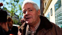 L'eurodéputé RN (ex-FN) Gollnisch mis en examen dans l'affaire des assistants parlementaires