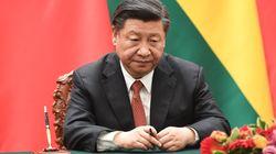 La Chine accuse les Etats-Unis d'avoir déclenché