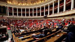 Contre la révision constitutionnelle, 75 députés LR accusent Macron d'