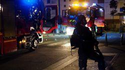 Retour au calme à Nantes malgré quelques voitures brûlées pendant la
