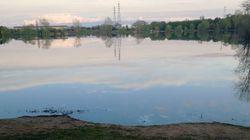 Trois enfants morts noyés dans un lac de