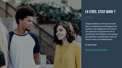 Qu'est-ce que la CVEC, cette nouvelle contribution obligatoire pour les étudiants dans les