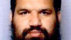 Attentats du 13-Novembre: les frères Clain visés par un mandat