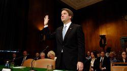 Trump nomme le juge Brett Kavanaugh à la Cour suprême, un pilier conservateur proche de George W.